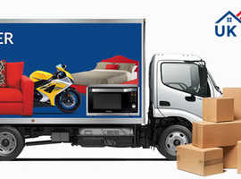 15% Off for Removals Services | Moving Services all over the London