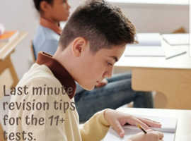 IMROVE YOUR CHILD'S LEARNING IN MATHS, ENGLISH AND READING