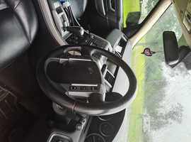 07 range rover sport hse 3.6 tdv8