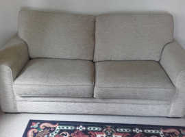 Alstons Sofa Bed