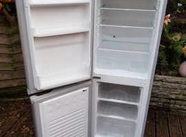 Excellent condition Fridge/Freezer