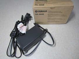 Yamaha AC Adapter