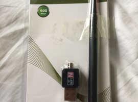 802.IIn wifi antena brand new