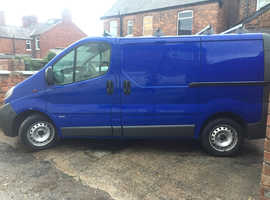 Man & Van Quick Service Items Collected & Delivered Ebay Etc Handyman services Friendly Service