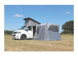 Outdoor revolution Cayman Pursuit Air awning