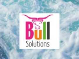 Search engine marketing services Bridgend