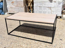 Cheap Furniture Office Clearance - Coffee Table