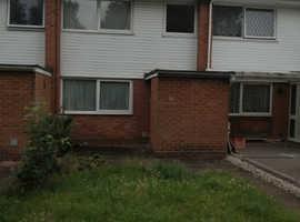 £ Bedroom House to rent in Warwick