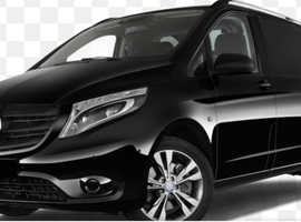 Chauffeur driven cars available !!!!