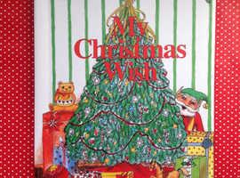 PERSONALISED CHILDREN'S BOOK BOOKS - A TREASURED KEEPSAKE