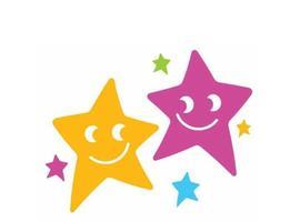 Sweet Dreams Sleep Support- infant sleep advisor