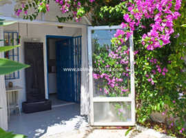 Costa Blanca Lovely Renovated South Facing Furnished 1 Bed Bungalow - San Luis, Torrevieja