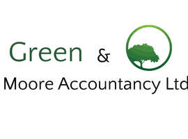 Green & Moore Accountancy Ltd