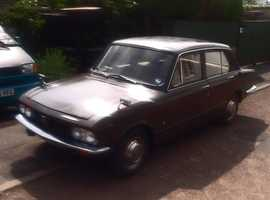 Classic Cars For Sale In Chapmans Well Freeads Motors In Chapmans