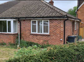 2 Bedroom Bungalow, North Guildford