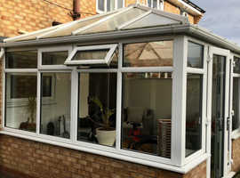 Used Conservatory! Need to go ASAP!!!