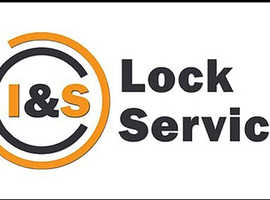 Locksmith Services in Ayr