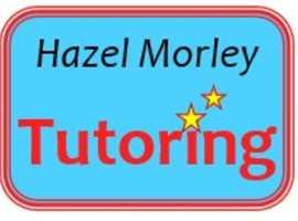 Tutoring - Primary, English, Maths, English as a Second Language (ESOL/EFL), Spanish