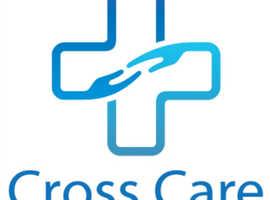 Cross Care