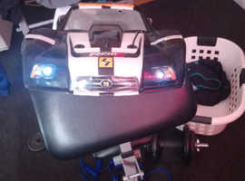 Radio Controlled Toys For Sale in Leeds | Find Toys, Games