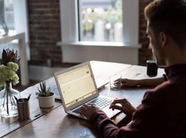 Why Online executive coaching techniques is the Best