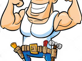 WANTED Reliable, experienced, able person/Handyman for General Maintenance, Rural Property