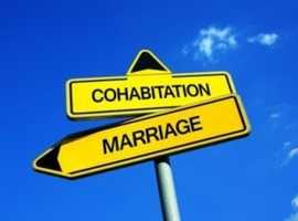 Divorce/ Cohabitation
