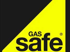 Corgi gas insulation service and repairs