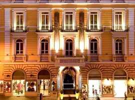 City Break Rome   Holidays Package to Rome