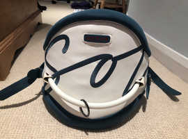 Ion sol kitesurfing/ windsurfing  harness- open to offers