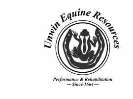Equine Rehabilitation and your go to performance nutrition source. We we work alongside multiple competition horse teams.