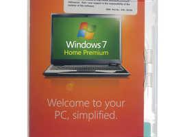 Toshiba Digital License for upgrade to Windows 10 Home 32 / 64 Bit Usb installer
