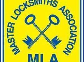 All Bristol Locksmiths