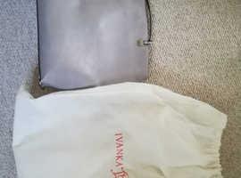Ivanka trump handbag offers please