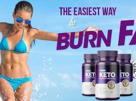 Keto Prime Weightloss Diet