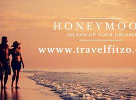 Affordable Flight Tickets & Cheap Hotel Deals