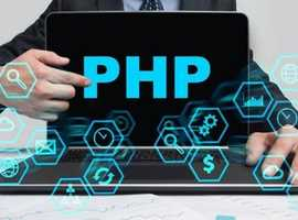 Hire the Top php development company within Your Budget