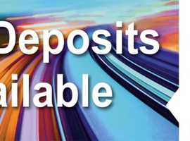 NO DEPOSIT FINANCE AVAILABLE OVER 150 CARS SOLD SINCE JANUARY PLEASE CHECK OUR STOCK