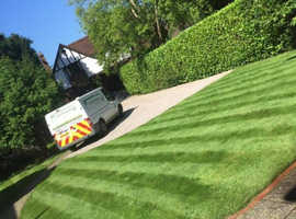Future Designs Garden and Landscaping Services