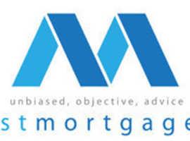 best mortgage surrey