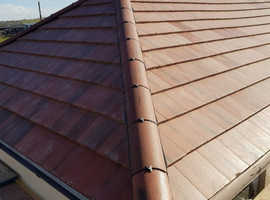 Free quotes, all building, roofing, maintence and refurbishment work undertaken. Fully insured and works garaunteed