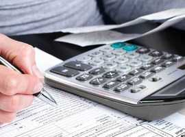 Accountancy Services for Small Businesses