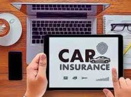 Car Insurance Companies California