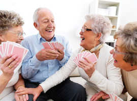 Lifetime Planning Associates In UK