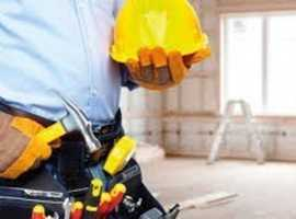 Looking for an Electrical services, Electrician in London?