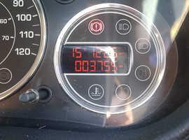 Aixam CROSSOVER GTR CVT, 2015 (64) Blue Hatchback, Manual Petrol, 3,750 miles
