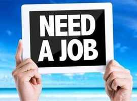 Venue  Sales Executive Wanted