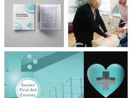 First Aid Training and Dental Teams CPD