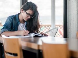 Academic Writing Help | Academicwritinghelp.co.uk