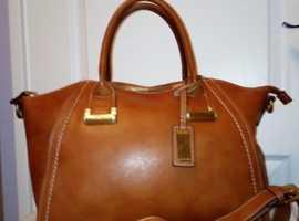 Large Fiorelli Handbag